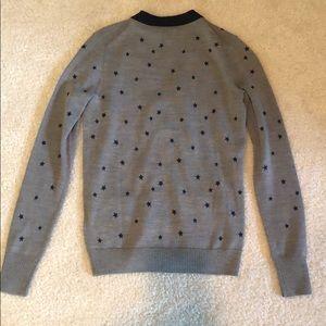 J. Crew Sweaters - J.Crew Cardigan